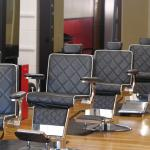 hairdressers hair salon aurora